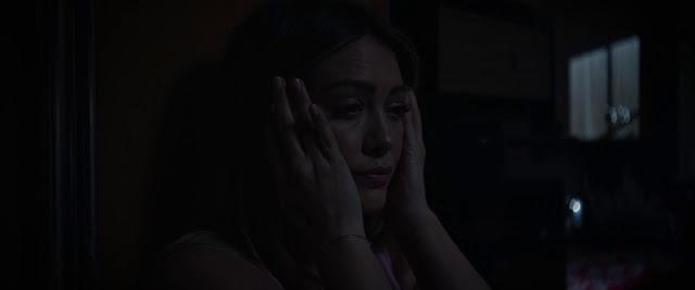 el-asesinato-de-sharon-tate-1080p latino