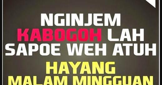 kata kata cinta bahasa sunda paling r tis terbaru qbeletin