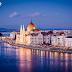 Du lịch Budapest và những kinh nghiệm lần đầu hé lộ