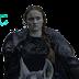 PNG Sansa Stark (GoT, Game of Thrones)