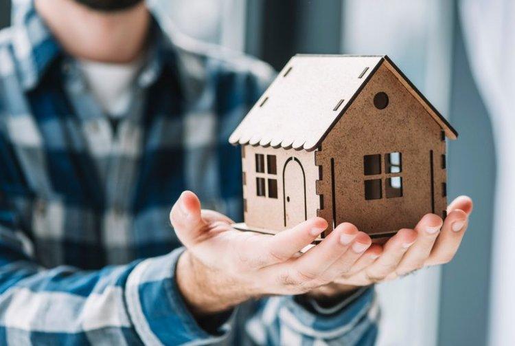 Las 10 claves del Real Estate para entender al mercado y prepararse para lo que viene