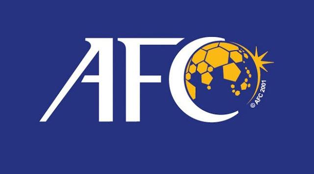 AFC meragukan ada Kecurangan di Kualifikasi Piala Dunia  Berita Terhangat AFC Indikasikan Ada Kecurangan pada Kualifikasi Piala Dunia 2018