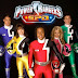 Power Rangers SPD (Season 13) Episodes Download In Hindi 480p x264