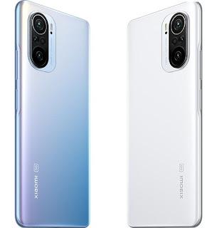 شاومي Xiaomi Mi 11i