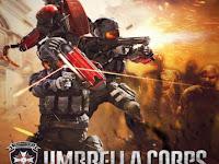 Download Umbrella Corps