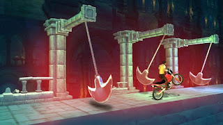 King of Bikes v1.3 Apk4