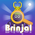 Games2Jolly - Monster Brinjal Escape
