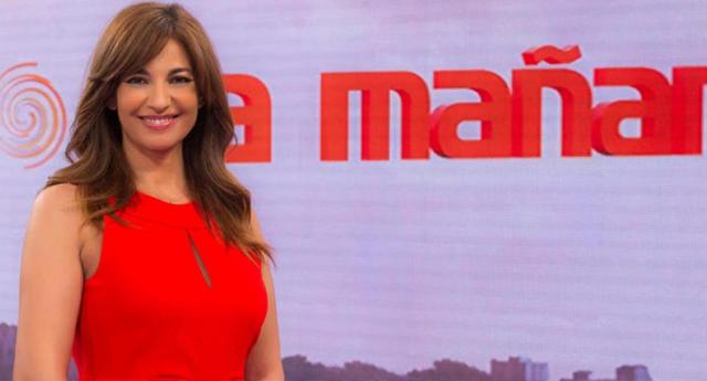 El programa 'La Mañana de Mariló', multada con 157.477 euros