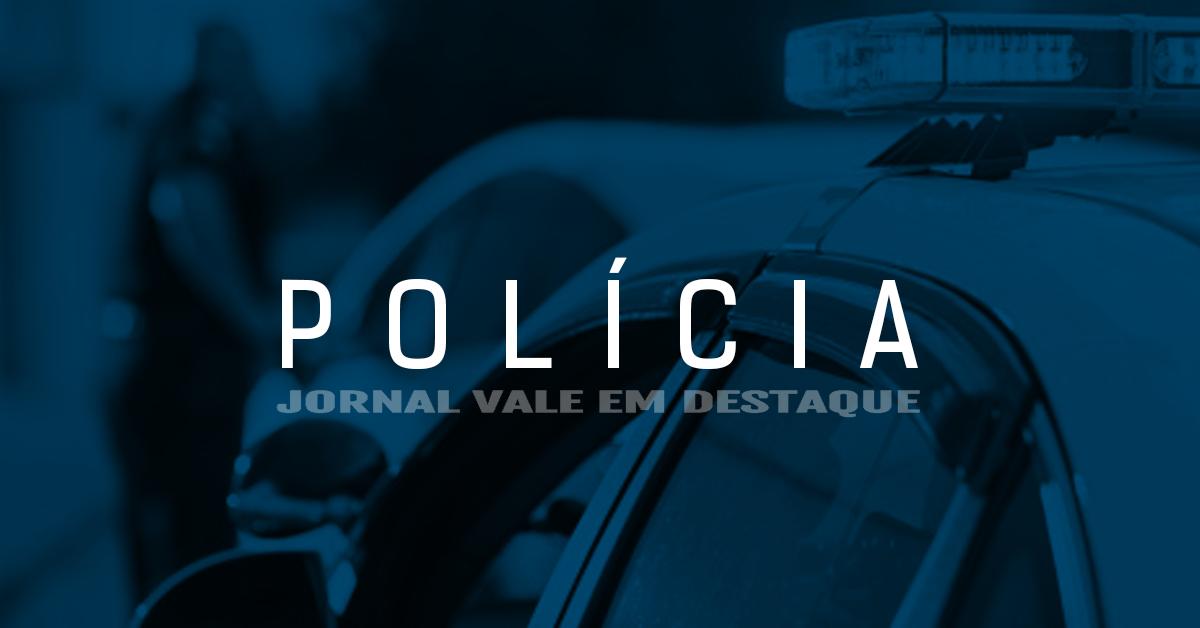 duas-mulheres-e-um-homem-sao-presos-por-trafico-em-jaguaruana