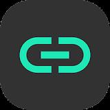 LinKeep تطبيق جديد لتخزين الروابط وإدارتها بسرعة وسهولة