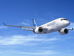 Airbus A220-100 Specs, Jet, Seats, Engines, Cabin, and Price