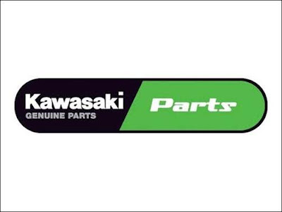 harga sparepart kawasaki