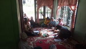 Soal Dugaan Hisap Darah Rakyat, Kepala Desa Pagar Puding, Kini Mulai Hangat Jadi Perbincangan
