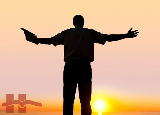 Predikimi, predikimi ekspozues, pastori, sherbesa, kisha ungjillore biblike