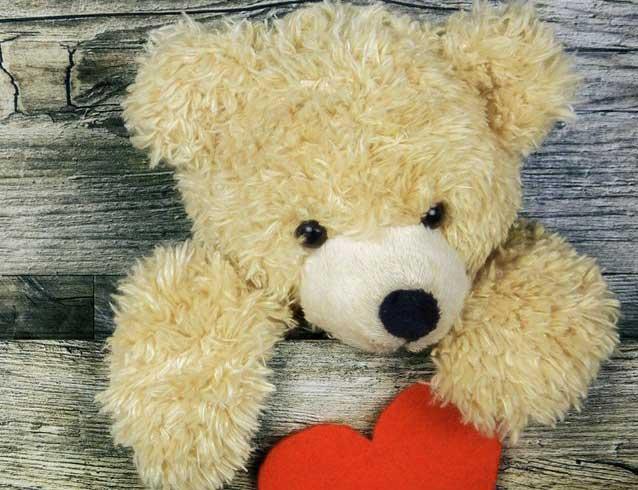 Teddy%2BBear%2BImages%2BPics%2BHD39
