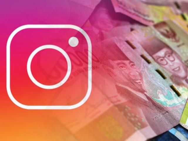 Inilah Trik dan Strategi Mendapatkan Uang dari Konten di Instagram