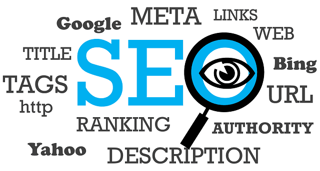how to find best local seo company hiring search engine optimization agency