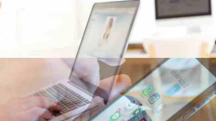 Video Call WhatsApp Melalui Laptop, Begini Caranya!