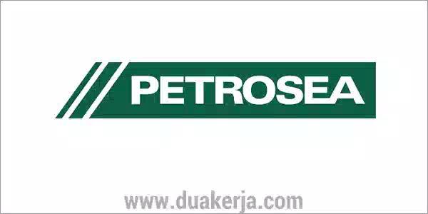 Lowongan Kerja PT Petrosea Tahun 2019