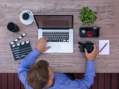 Prospect of Make money online using Youtube