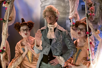 Lemony Snicket's A Series of Unfortunate Events Netflix Neil Patrick Harris Image 2 (26)