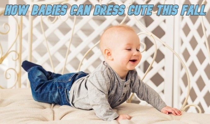 Baby Clothes Manufacturers in USA