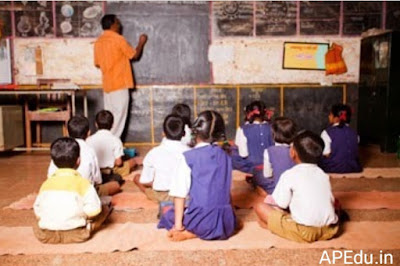 The latest education in SC Gurukul