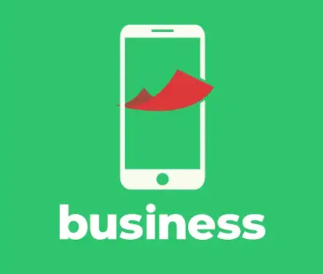 Mpesa For Business App