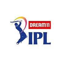 Today IPL Live Score - IPL Cricket Match 2020