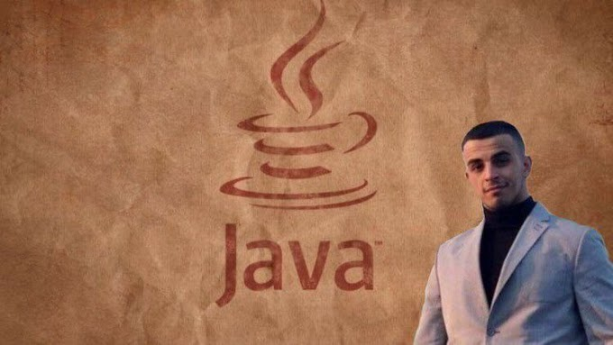 Java for Beginners - Learn all the Basics of Java [Free Online Course] - TechCracked