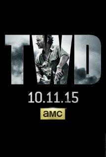 مسلسلThe Walking DeadS06 الموسم السادس مترجم أون لاين