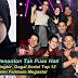 Keputusan Mengejutkan: Mila Tersingkir, Gagal Sertai Top 12 Akademi Fantasia Megastar Buat Ramai Penonton Tak Puas Hati