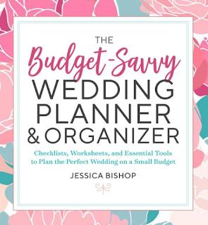 wedding planner best