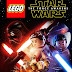 LEGO STAR WARS The Force Awakens v1.03 incl DLC-CODEX