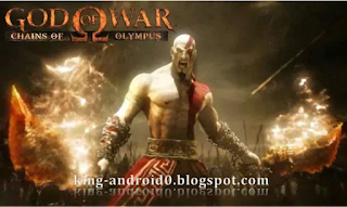 https://king-android0.blogspot.com/2020/06/god-of-war-chains-of-olympus-download.html