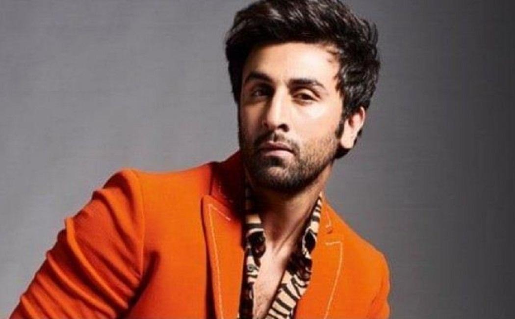 Ranbir Kapoor to shoot two new films next year