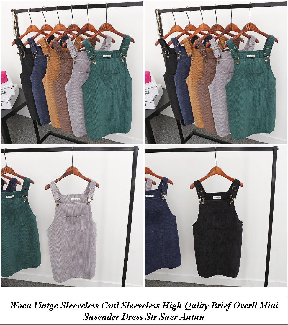 Online Female Dress Shopping In Pakistan - Cheap Designer Ay Clothes Online - Andage Dressing For Dogs
