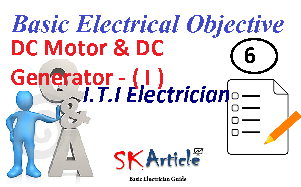 dc motor mcq with answer pdf, mcq on dc generator, dc generator multiple choice questions and answers pdf, dc motor multiple choice questions and answers pdf, dc motor objective questions answers in hindi, mcq on motor, in dc generator brushes are used for induction motor mcq, dc motor and generator quiz, dc electric motors, dc motor, dc motor generator, objective electrical engineering, dc motor working, dc generator pdf, dc motor torque, electrical objective questions, dc machine, what is dc motor, mechanical objective questions, electrical engineering objective questions, application of dc motor, stator winding, dc machines pdf, direct current motor, basic electrical engineering objective type questions answers pdf, objective questions on dc machines mcq on dc generator motor stator electrical objective question and answer dc motor diagram mcq on dc motor dc moto speed control of dc shunt motor viva questions with answers generator stator stator and rotor electrical engineering objective questions and answers dc motor theory induction motor generator electrical objective type questions motor armature working of dc generator electrical technician interview questions and answers pdf question generator construction of dc generator working principle of dc motor types of dc motor pdf load test on dc shunt motor viva with answers generator winding electrical engineer interview questions and answers pdf uses of dc motor objective electrical engineering pdf electrical machines 1 electrical engineering objective type questions and answers pdf motor winding book in hindi pdf how does a dc motor work dc motor winding armature motor dc motor and generator dc generator ac generator motor generator ac motor dc motor generator dc generators ac alternator ac generators dc machine electric motor generator dc dynamo small dc motor generator ac generator working motors and generators cheap generators ac generator motor dc power generator generator magnet motor generator ac motor working direct current generator electromagnetic generator ac dc generator dc induction motor 12v generator motor permanent magnet dc generator 24v dc motor small generator motor small electric generator motor 12v dc motor power generator emergency generator induction motor generator dc gear motor brushless dc motor working of dc generator construction of dc generator electric motor and generator electric generators direct high torque dc motor power generator motor ac and dc generator dc motor small dc motor permanent magnet dc motor generator dc motors dc electric generator biogas generator ac dynamo