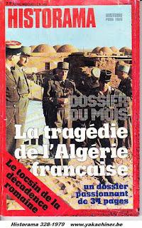 www.yakachiner.be, livres