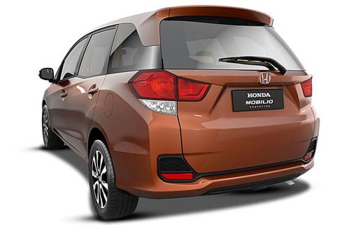 Rental Mobil Surabaya Tanpa Driver