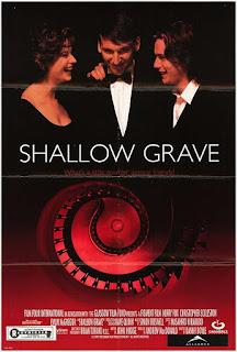 https://bestrobberyheistmovies.blogspot.com/2018/05/shallow-grave-1994.html