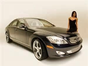 Waktu saya melaju 2014 Mercedes-Benz S550 untuk review ini, beberapa nama panggilan datang ke pikiran. Lantaran kenyamanan serta kemewahan belaka, saya memikirkan Chariot of the Gods. Kegelapan mengatakan cat serta garis halus eksterior merekomendasikan Death Star. Sesaat powering selama jalan gunung berkelok-kelok, itu juga terlihat mobil yang prima untuk berkemas penuh penjahat serta pergi sesudah James Bond dalam bukunya Aston Martin, jadi Anonymous baddie Mobil, barangkali.