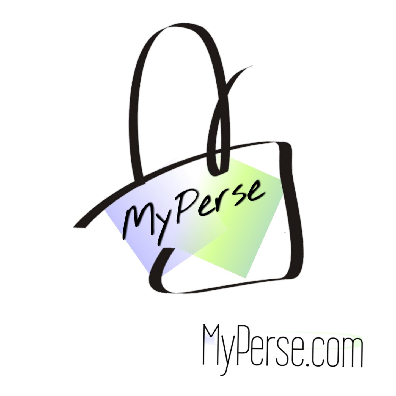 MyPerse.com