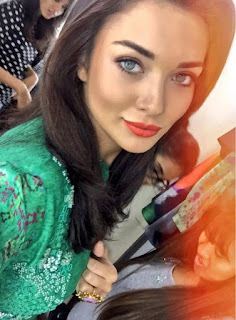 amy jackson top model pics photo download