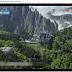 K-TV - Trình xem TV trực tuyến đầy đủ miễn phí dành cho người Việt Nam
