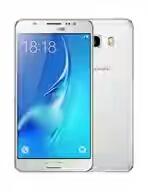 Samsung Galaxy J5 (2016) Price in Bangladesh: 18,900 Tk.