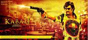 Kabali movie wallpapers-thumbnail-6