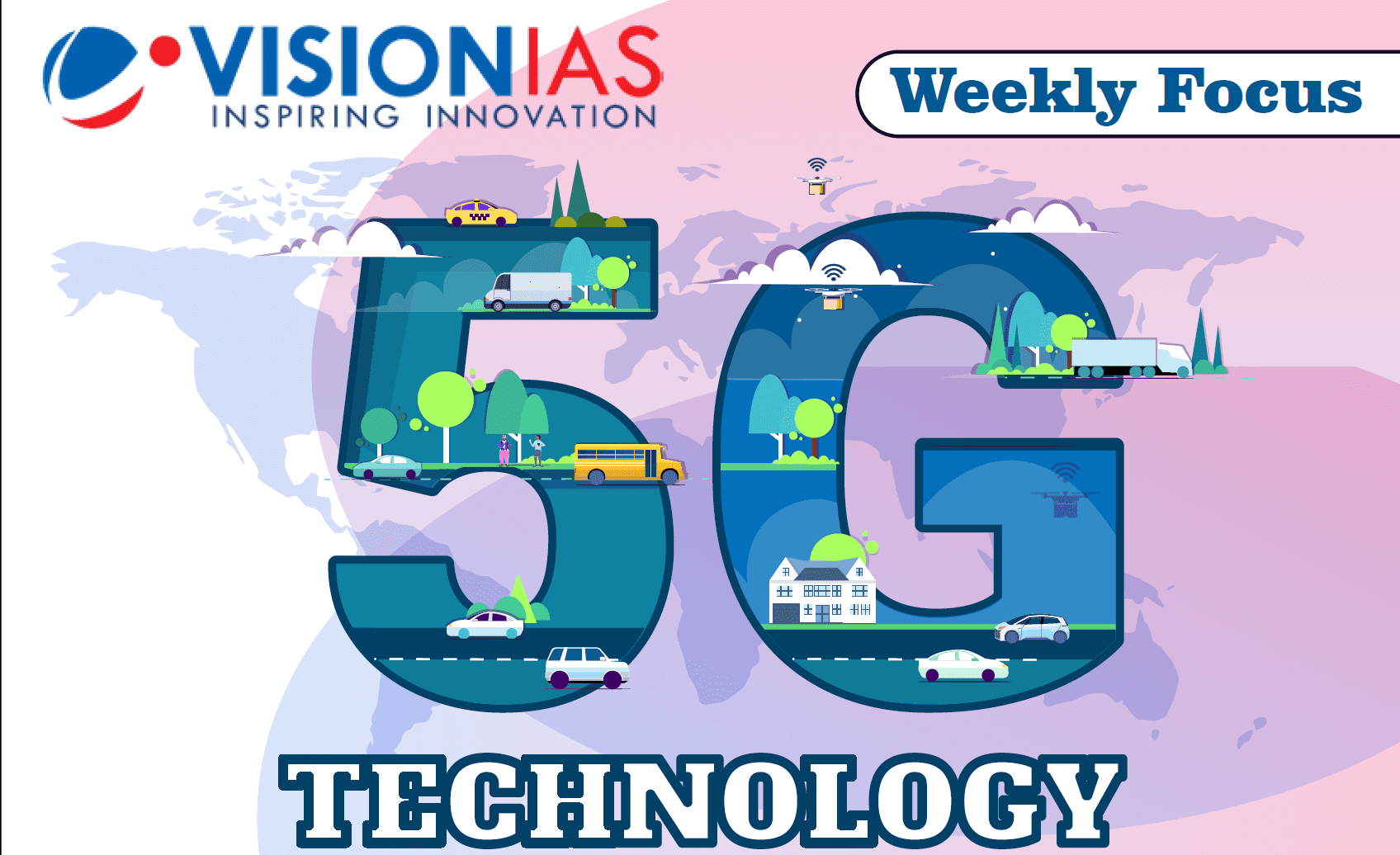 5G Technology Challenges and Opportunities
