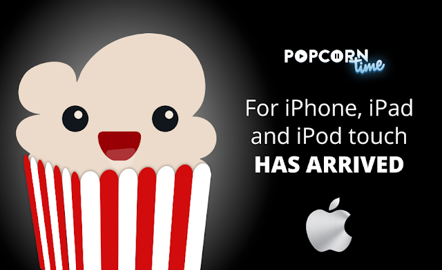 how-to-install-popcorn-time-on-iphone-without-jailbreaking