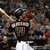 MLB: Paul Goldschmidt fue el Jugador de la Semana en la Liga Nacional